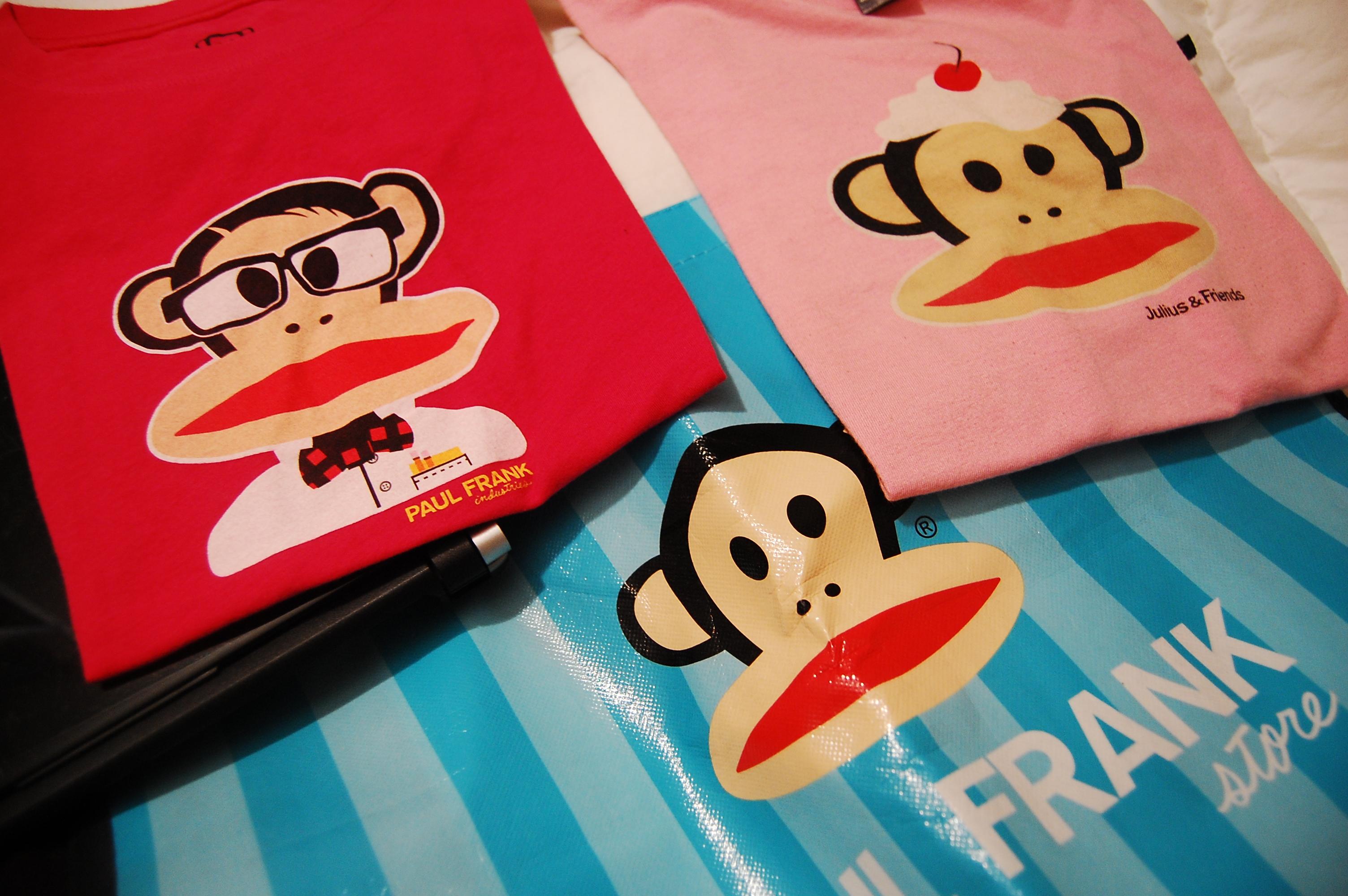 Li Largo Nirvana Hombre Oto/ño Invierno Camiseta de la Roca de Harajuku de impresi/ón su/éter 100/% de algod/ón de la Cadera Calle Ropa al Aire Libre Escudo Hop de Manga Larga