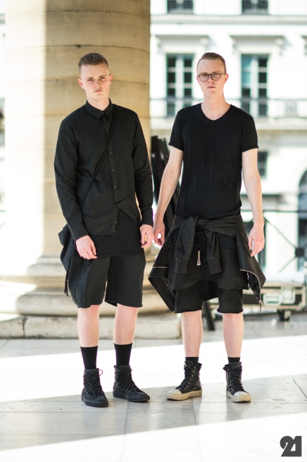 2776-Le-21eme-Adam-Katz-Sinding-Andrew-Burger-Adam-Burger-Paris-Mens-Fashion-Week-Spring-Summer-2013_D4A0481