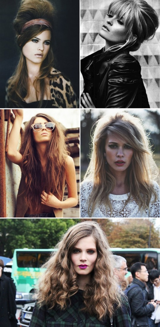 Beauty-hair-hairstyle-hairdo-peinados-