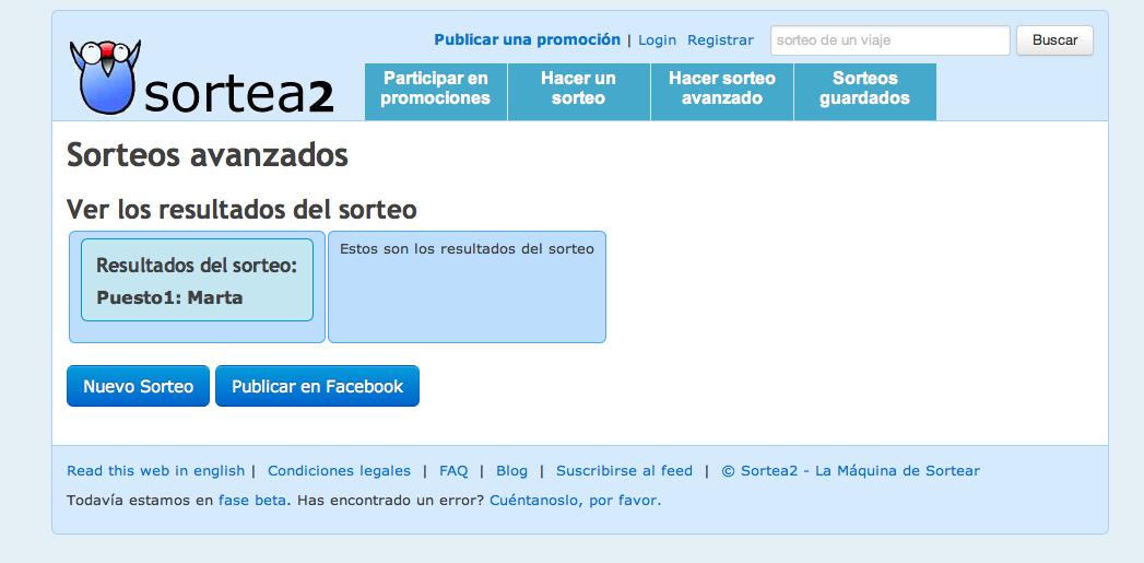 Captura de pantalla 2012-12-22 a la(s) 09.10.26