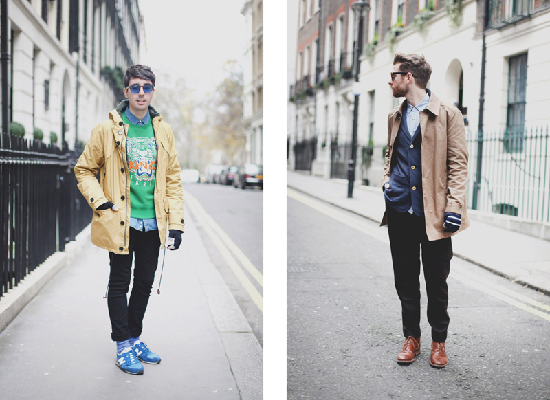 craven-street-style-man-male-blog-fashion-cupofcouple-kenzo-london0011