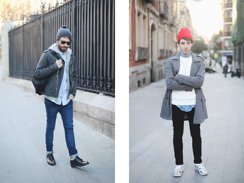 cup-of-couple-street-style-madrid-blog-the-apartment-0013