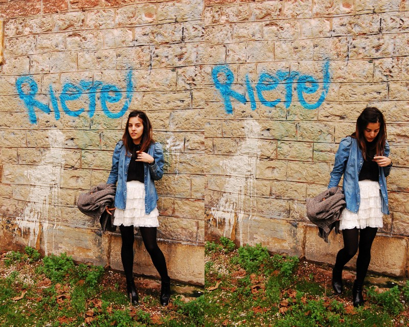 Look_riete