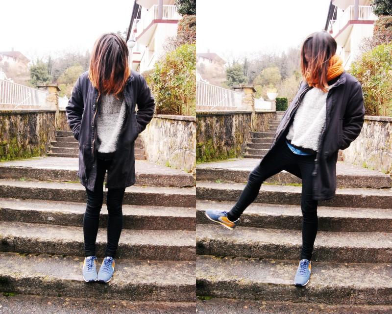 look_villaulia