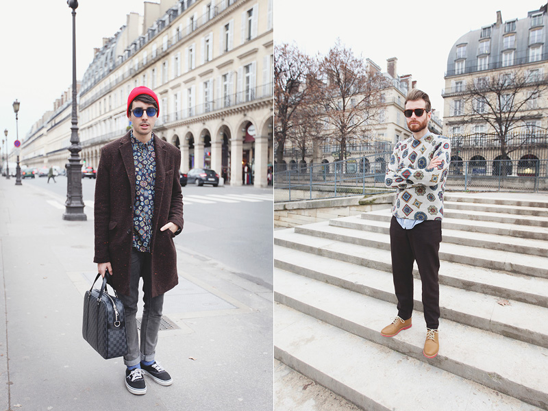 street-style-paris-mens-cup-of-couple-kenzo-tulleries-0005