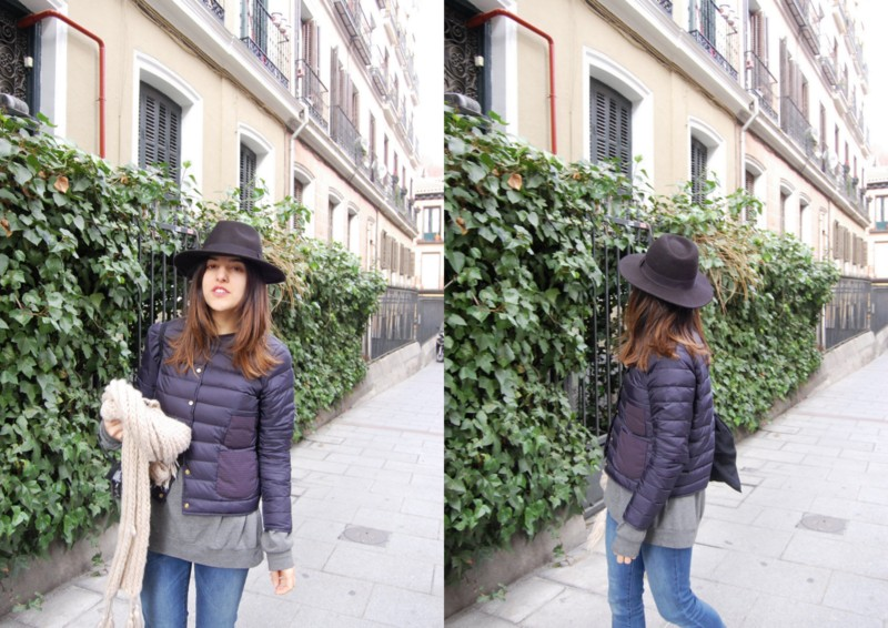 Madrid Feb 20131