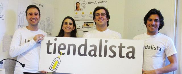 2013021872tiendalista-dentro