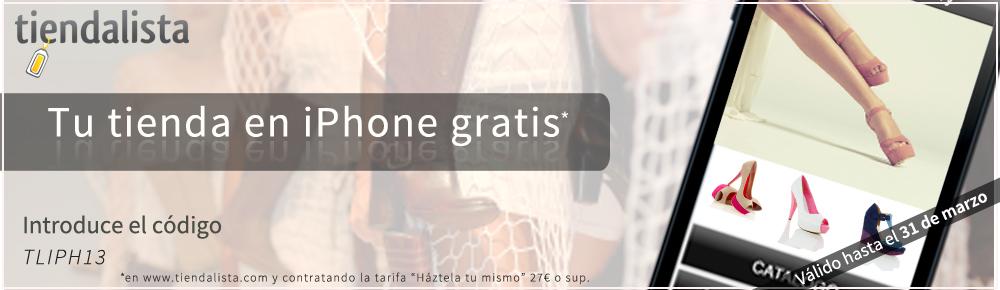 cupon-iphone