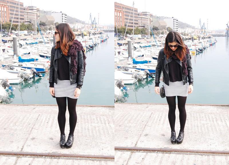 look_zapatos_madera