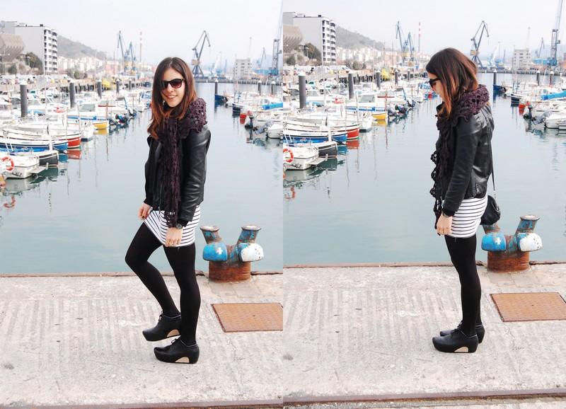 look_zapatos_madera1
