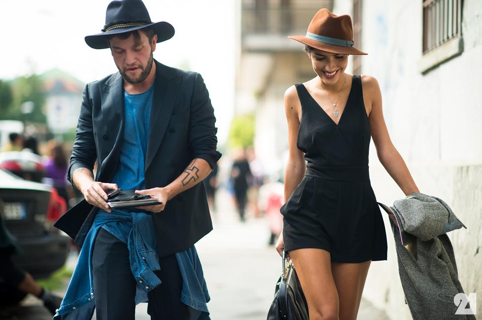 5090-Le-21eme-Adam-Katz-Sinding-After-Etro-Milan-Fashion-Week-Spring-Summer-2014_AKS2905