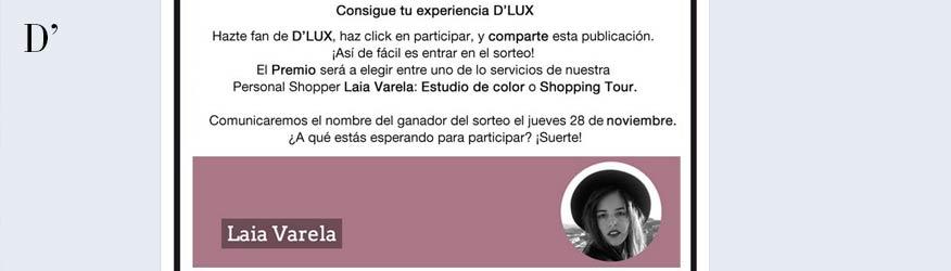blog_concurso