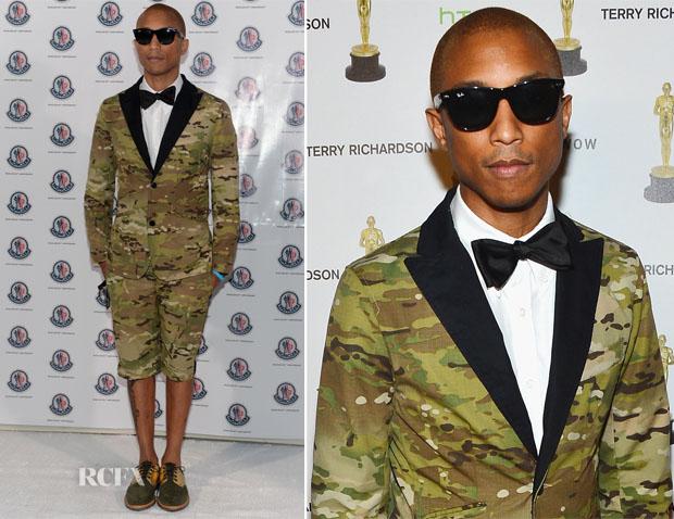 EDSOR-Pharrell-Williams-Copyright-RCFA