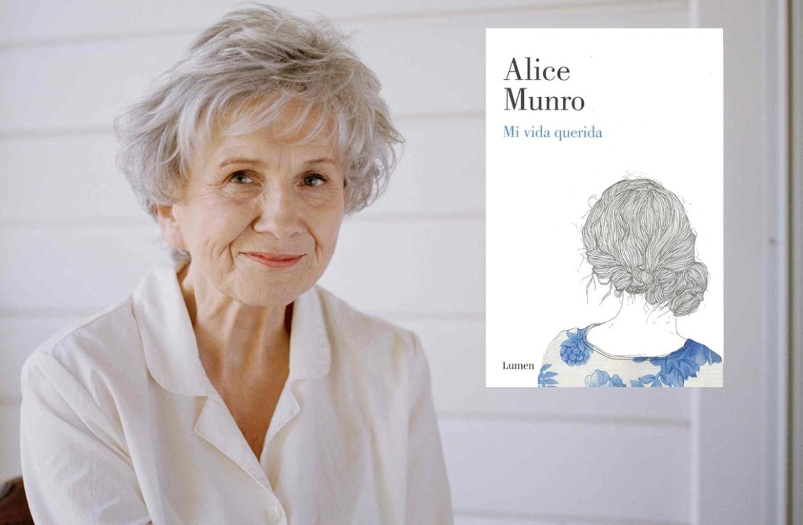alice-munro-03