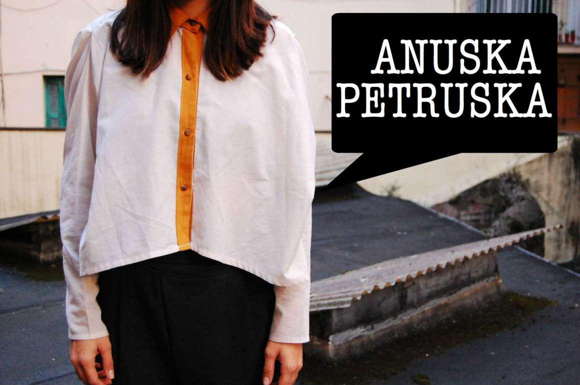 anuska_shirt
