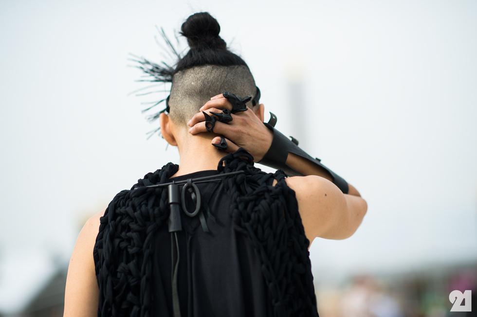 5821-Le-21eme-Adam-Katz-Sinding-Lily-Gatins-Paris-Fashion-Week-Spring-Summer-2014_AKS4519