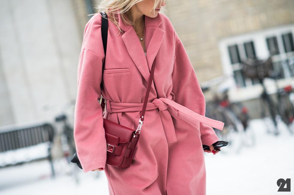 5983-Le-21eme-Adam-Katz-Sinding-Celine-Aagaard-Copenhagen-Fashion-Week-Fall-Winter-2014-2015_AKS4473
