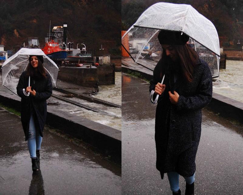 blog_urbil46