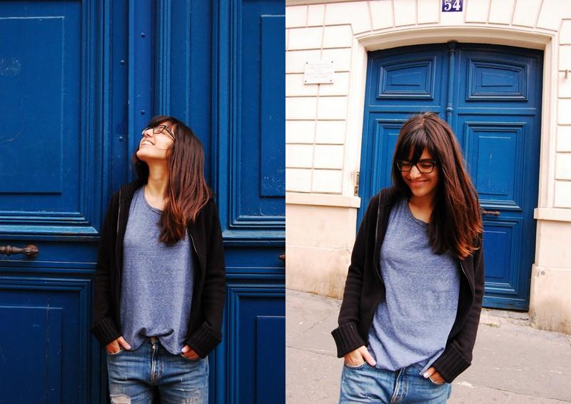 look_paris