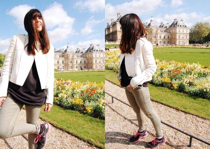 look_paris3