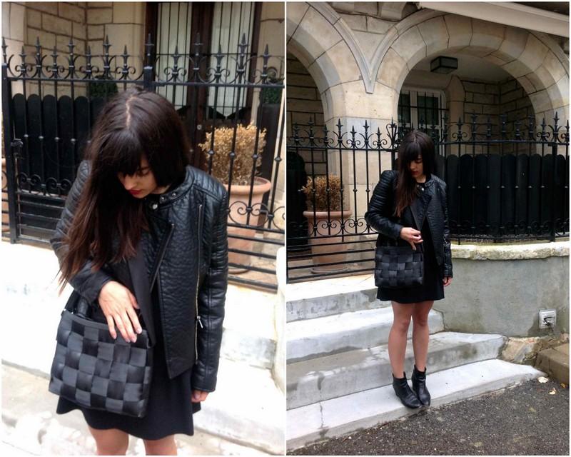 look_biarritz_sandro