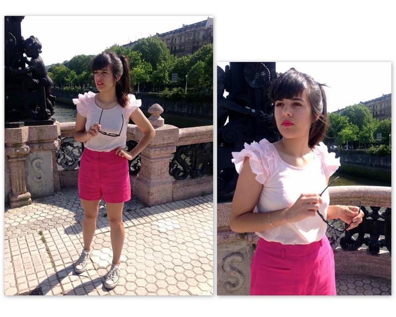 look_rosa_puente