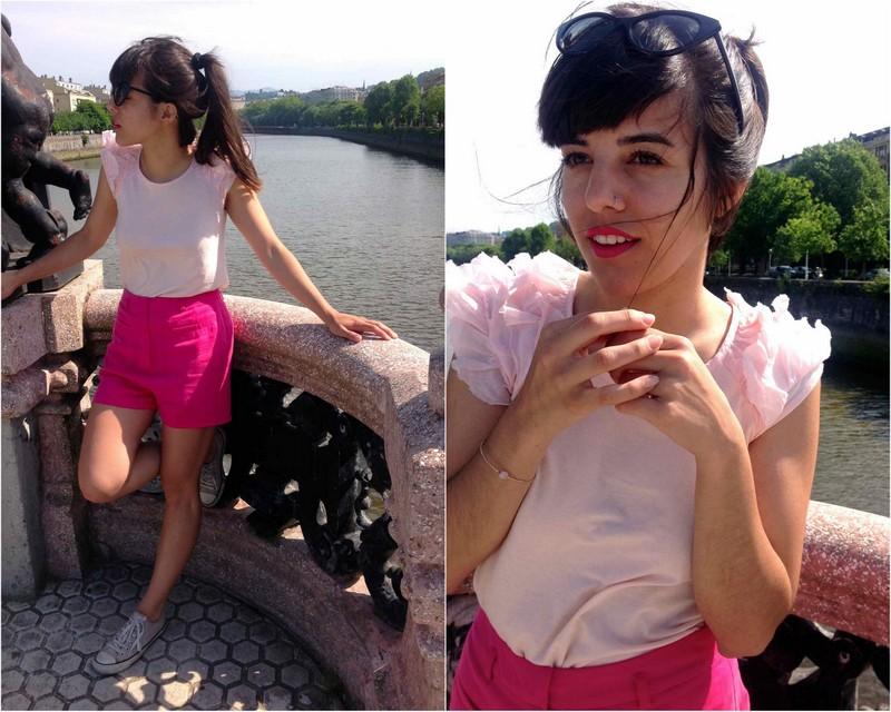 look_rosa_puente1