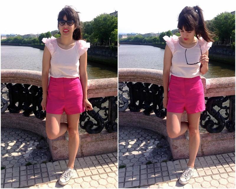 look_rosa_puente2