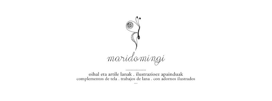 maridomingi_izaro_cabecera_blog