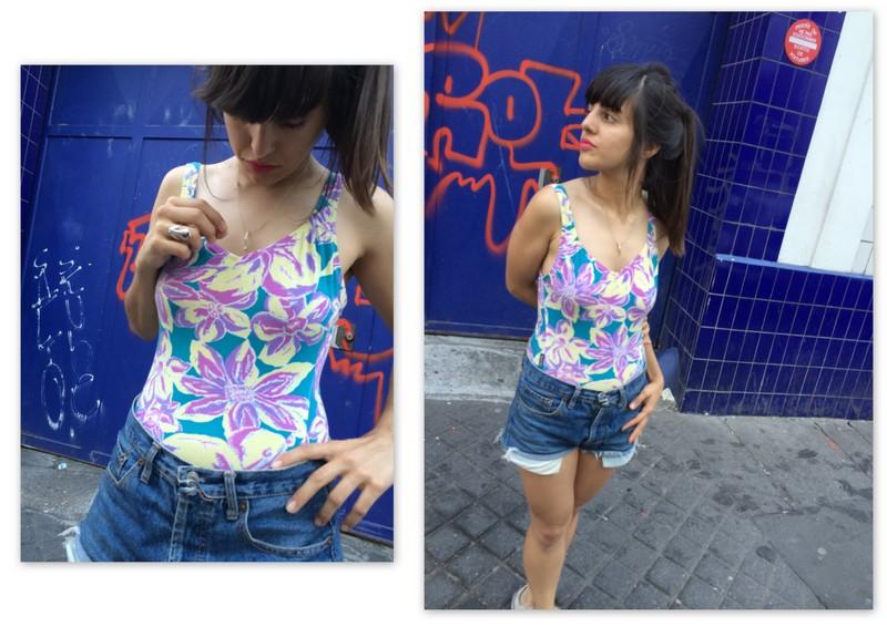 look_bañadorvintage1-001