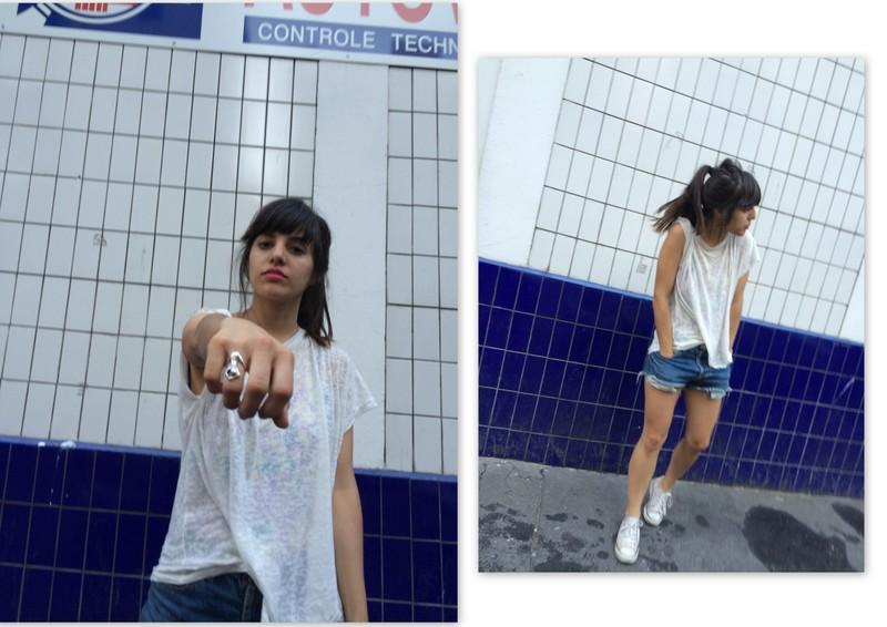 look_blancoazul1