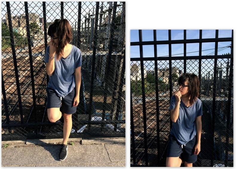 look_blue