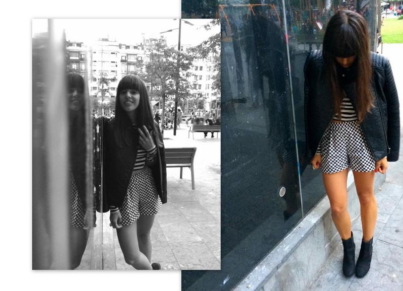 look_plaza_cataluña