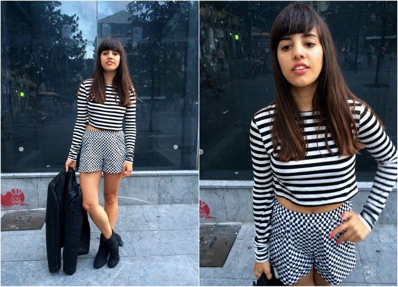 look_plaza_cataluña1