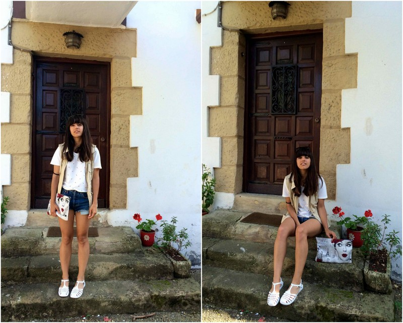 look_puerta_lezo-001