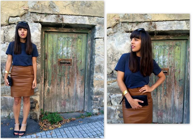 look_ulia_puerta