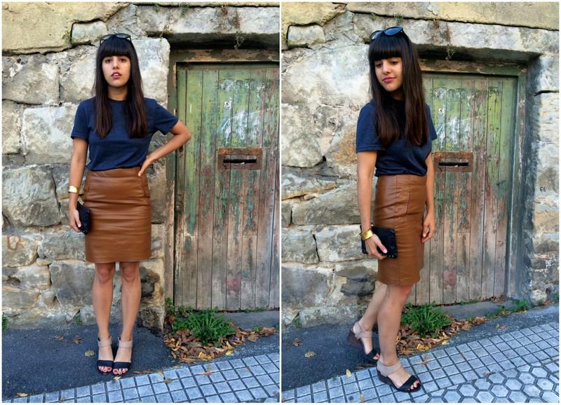 look_ulia_puerta1