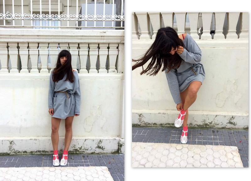 look_vestido_cos
