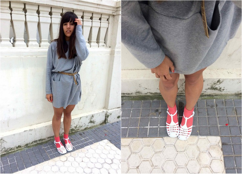 look_vestido_cos1