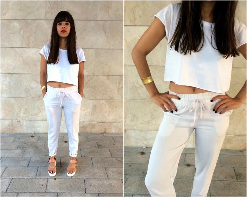 look_blanco_riberas