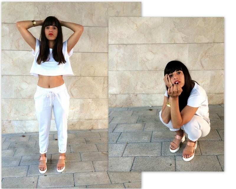 look_blanco_riberas1
