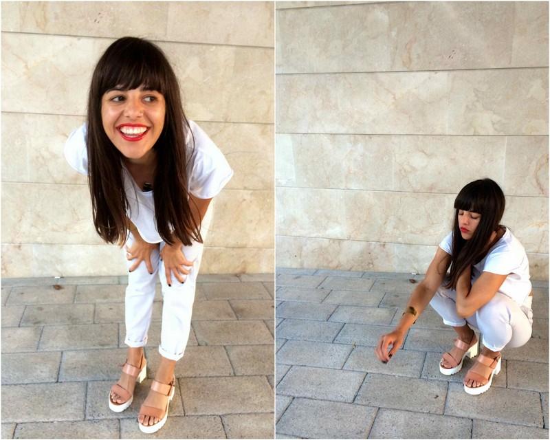 look_blanco_riberas2