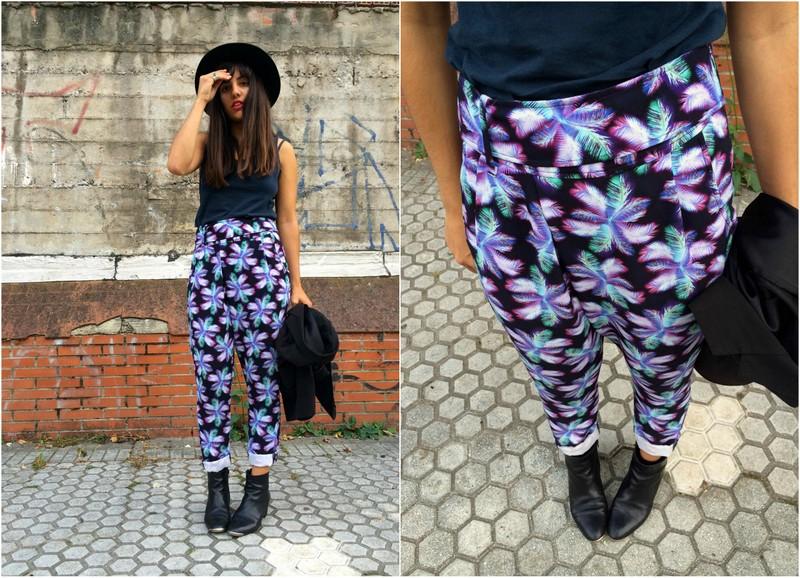 look_irun_pantalon_nere1