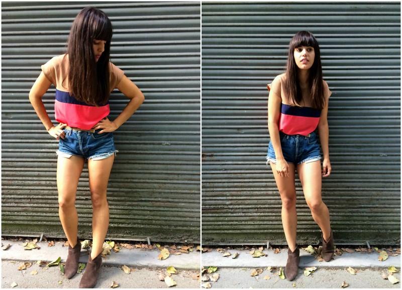 look_mundaiz1