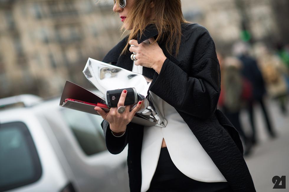 6654-Le-21eme-Adam-Katz-Sinding-Rue-Cambon-Paris-Haute-Couture-Fashion-Week-Spring-Summer-2014_AKS8704