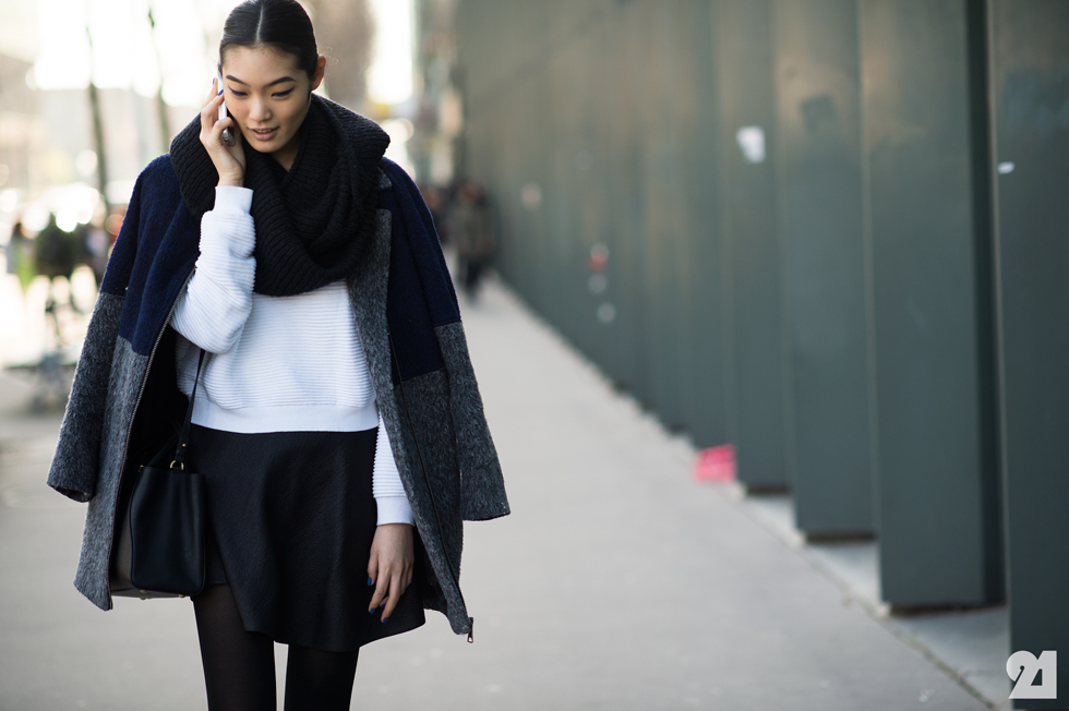7062-Le-21eme-Adam-Katz-Sinding-Chiharu-Okunugi-Paris-Fashion-Week-Fall-Winter-2014-2015_AKS4232
