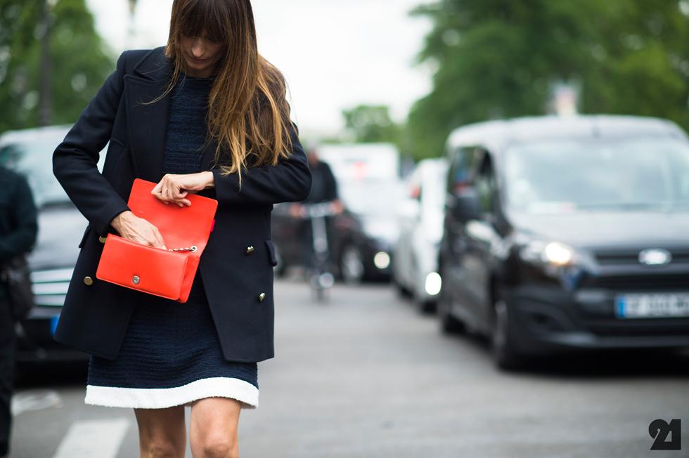 7239-Le-21eme-Adam-Katz-Sinding-Caroline-de-Maigret-Paris-Haute-Couture-Fashion-Week-Fall-Winter-2014-2015_AKS9636