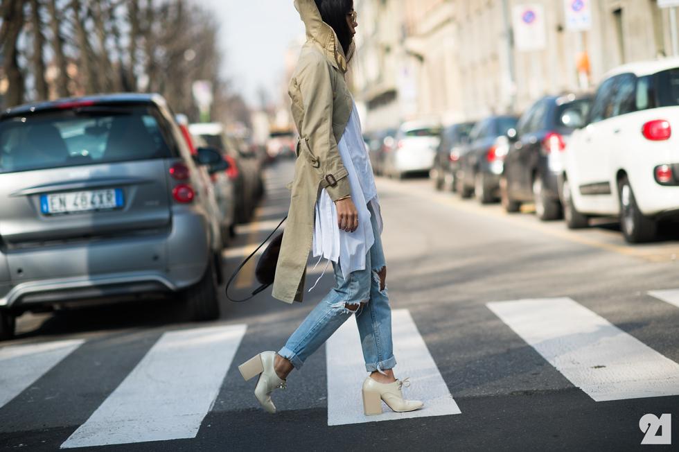7245-Le-21eme-Adam-Katz-Sinding-Sarah-Chavez-Milan-Fashion-Week-Fall-Winter-2014-2015_AKS8911