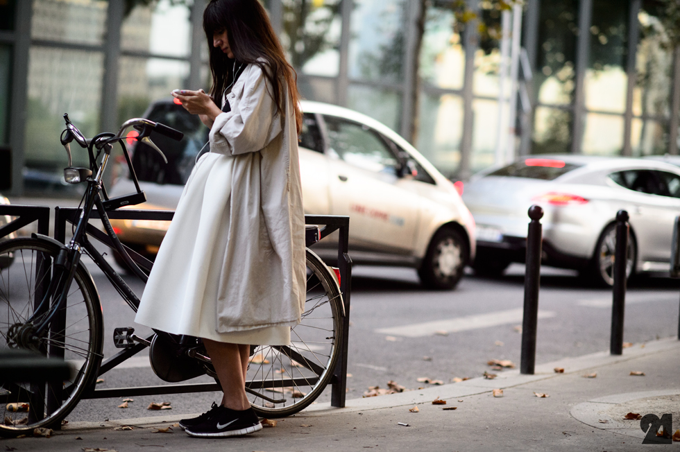 7531-Le-21eme-Adam-Katz-Sinding-After-Jacquemus-Paris-Fashion-Week-Spring-Summer-2015_AKS8305