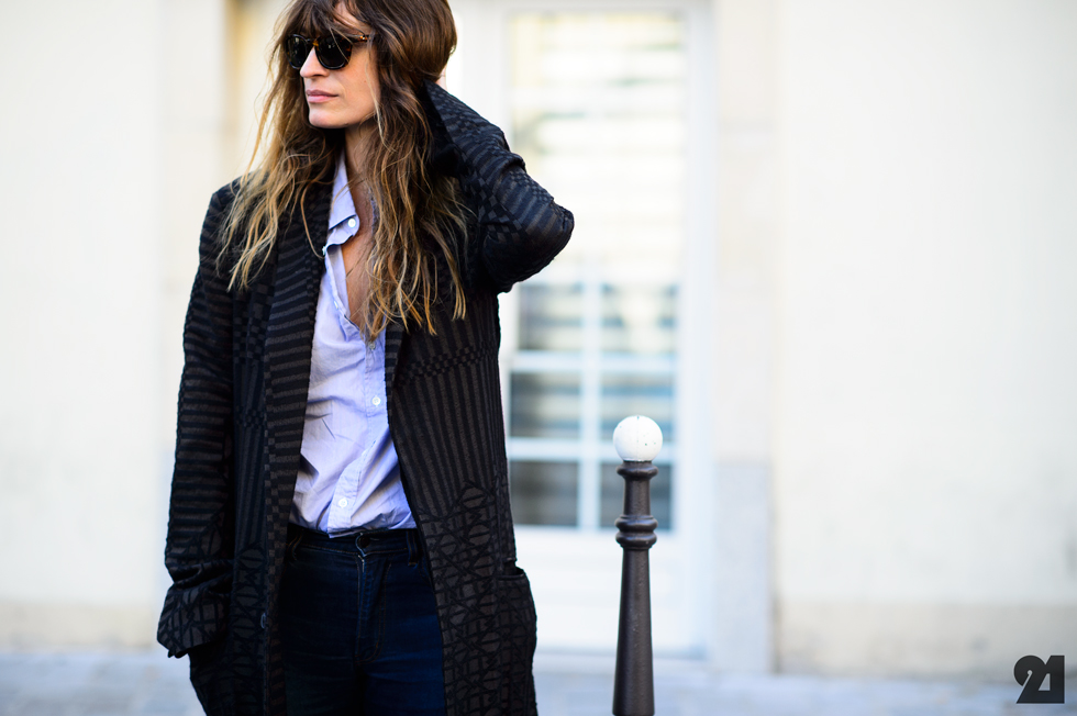 7574-Le-21eme-Adam-Katz-Sinding-Caroline-De-Maigret-Paris-Fashion-Week-Spring-Summer-2015_AKS7251